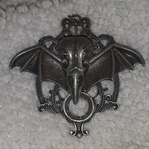 Pagan/Wicca Charm